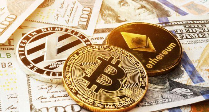 MASAK'tan kripto para varlık rehberi: 75 bin lirada kimlik tespiti zorunlu