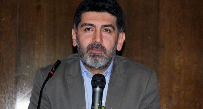 Gazeteci Levent Gültekin'e saldıranlar serbest bırakıldı