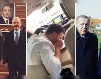 """Başsavcılıktan """"Ayvatoğlu pudra şekeri içti, serbest kaldı"""" haberlerine yanıt"""