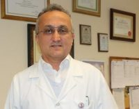Prof. Oğuz Uzun: Pozitif vakalar hastane veya yurtlarda izole edilsin