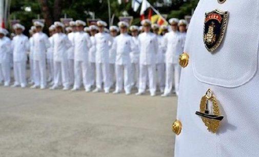 Emekli amiraller Atilla Kezek, Atilla Kıyat ve Ali Sadi Ünsal hakkında yeni karar