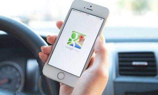 Google Harita hatalı yönlendirdi: Damat yanlış düğüne gitti