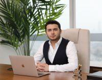 Thodex kurucusu firari Fatih Faruk Özer'in evine icra