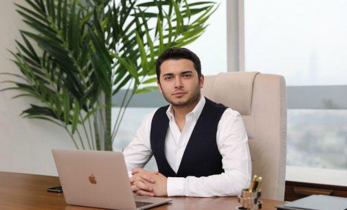 TRT Haber, Thodex'in kurucusu Faruk Fatih Özer'in iadesinin yapılacağı haberini yayından kaldırdı