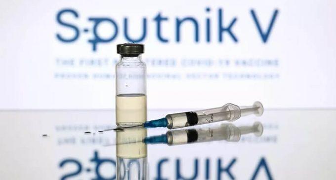 Aylar önce gelen Sputnik V aşılarının neden kullanılmadığını TTB açıkladı: İşte o sorunun yanıtı