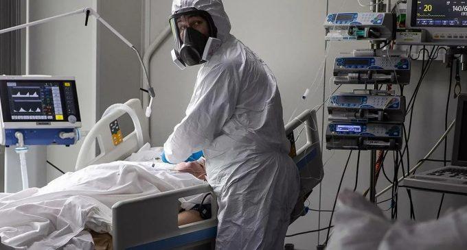 1 Ağustos koronavirüs tablosu: 20 bin 890 yeni vaka, 96 can kaybı