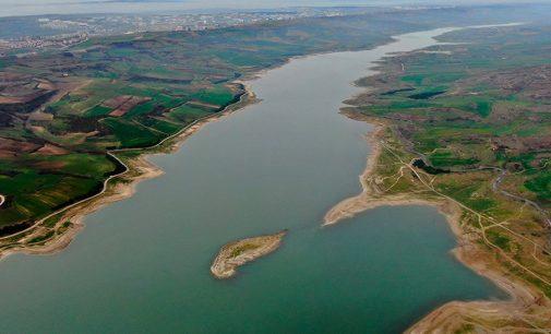 Kanal İstanbul'da ikinci konut ihalesi: 1 milyon metrekareden fazla alana yüzlerce konut!