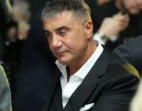 Sedat Peker'in adına kripto para çıkarıldı