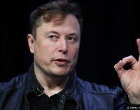 Elon Musk konuştu, Bitcoin yüzde 15 değer kazandı