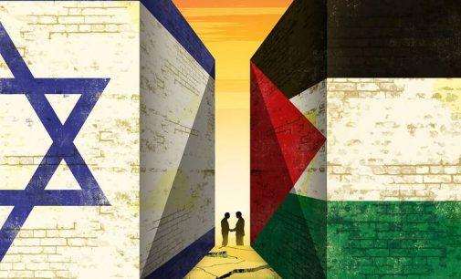 BM'den Filistin ve İsrail'e çağrı: Derhal son verin
