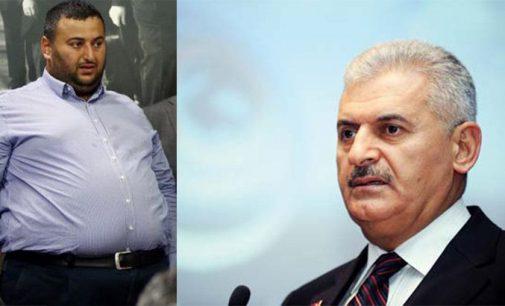 Ve Binali Yıldırım konuştu: Sedat Peker'in iddialarına yanıt verdi…
