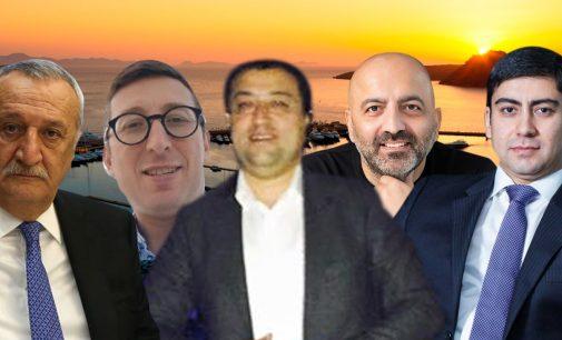 """İlişki yumağı: Bodrum'daki """"hileli satış"""" iddiasından sonra neler yaşandı?"""
