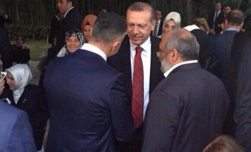 """""""Erdoğan, Bahçeli, Hulusi Akar ve Hakan Fidan """"Sedat Peker'in iddiaları"""" hakkında neden sessiz?"""""""