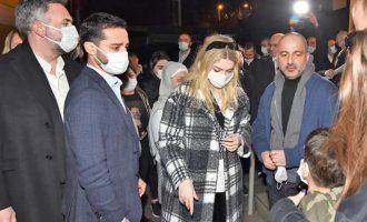 Mehmet Ağar'ın açıklamalarından sonra sıcak gelişme: Suç duyurusu…