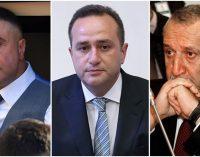 """Mehmet Ağar'dan Sedat Peker'in iddialarına yanıt: """"Benim korkacak hiçbir şeyim yok, bunu devlet de bilir"""""""