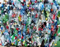 """Almanya-Türkiye çöp trafiğinde skandal: AB'nin """"plastik ve hurda deposu""""nda hatlar karıştı mı?"""
