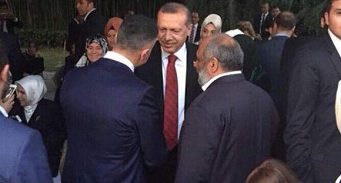 Economist'ten Sedat Peker analizi: Hem Erdoğan'ın imajı hem de Türkiye'nin ekonomisi darbe alıyor