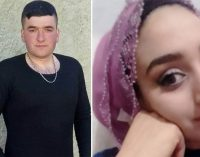 Cinsel saldırı sanığı Musa Orhan'ın avukatı, İpek'in babasını suçladı
