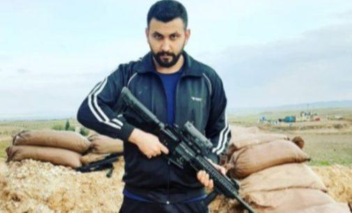 HDP saldırganının ifadesi ortaya çıktı: Başka kişiler olsaydı onlara da ateş edecektim