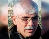 MİT'ten Mahmur Kampı yakınlarında operasyon: Hasan Adır öldürüldü