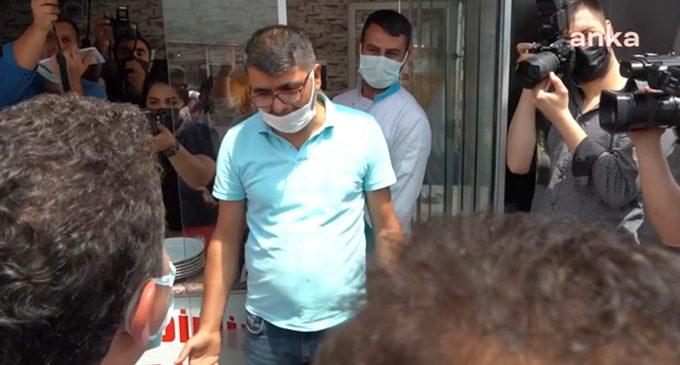 Konyalı esnaftan Ali Babacan'a: Fatura ödememek için dükkânı erken kapatıyoruz