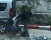 Haciz işlemi yapan avukatın başına silah dayayan astsubay: Hatırlamıyorum