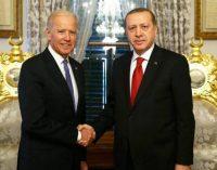 Reuters: Biden-Erdoğan görüşmesinde kayda değer bir ilerleme beklenmiyor