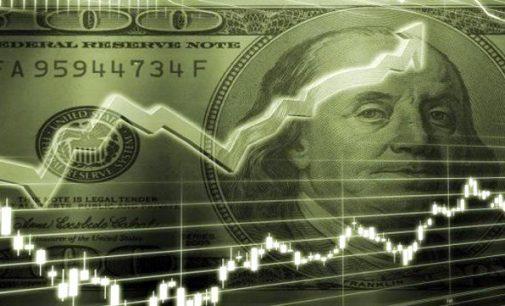 Erdoğan-Biden görüşmesi sonrası dolar/TL yükselişte
