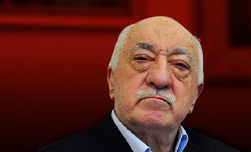 Fethullah Gülen'in avukatı Adnan Şeker için karar verildi