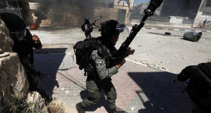 Slavoj Zizek: İsrailliler, devletlerinin Batı Şeria'da yaptıklarından utanç duymalı