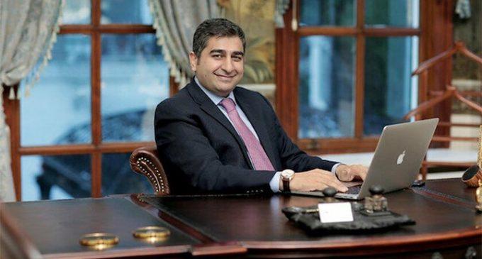 Sezgin Baran Korkmaz'dan iddialara Ahmet Kaya'lı cevap: Siz benim neler çektiğimi nereden bileceksiniz