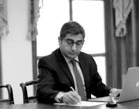 Saygı Öztürk yazdı: Sezgin Baran Korkmaz nasıl yakalandı?