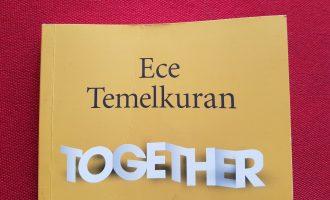 Ece Temelkuran'dan Together: Kırsal sosyoloji için bir araştırma ajandası