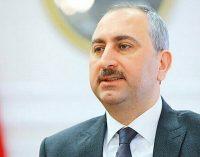 Adalet Bakanı Gül'den HDP'ye yapılan saldırıyla ilgili açıklama: Olay tüm yönleriyle aydınlatılacaktır