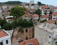 Bursa'da 600 yıllık kilise satışa çıkarıldı: Değeri 1 milyon dolar…