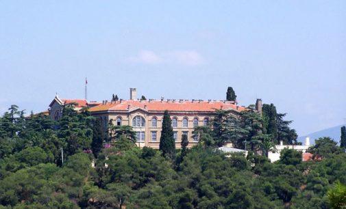 ABD Dışişleri Bakanlığı: Heybeliada Ruhban Okulu yeniden açılmalı