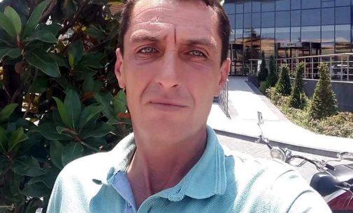 Edirne'de bir Türk vatandaşı Yunanistan tarafından açılan ateşle öldürüldü