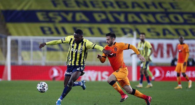 UEFA'dan kural değişikliği: Avrupa Ligi'nde Türk derbisi ihtimali