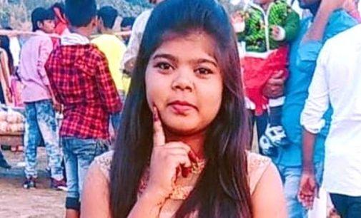 Hindistan'da 17 yaşındaki Neha Paswan kot pantolon giydiği için öldürüldü!