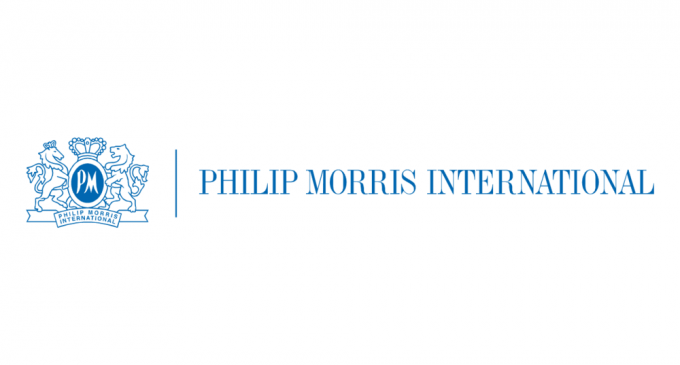 Tütün tekeli Philip Morris: İngiltere'de 10 yıl içinde sigara satışını sonlandıracağız