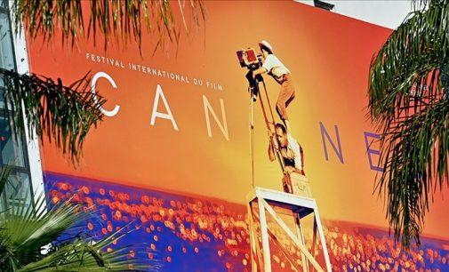 74'üncü Cannes Film Festivali'nde ödüller sahiplerini buldu