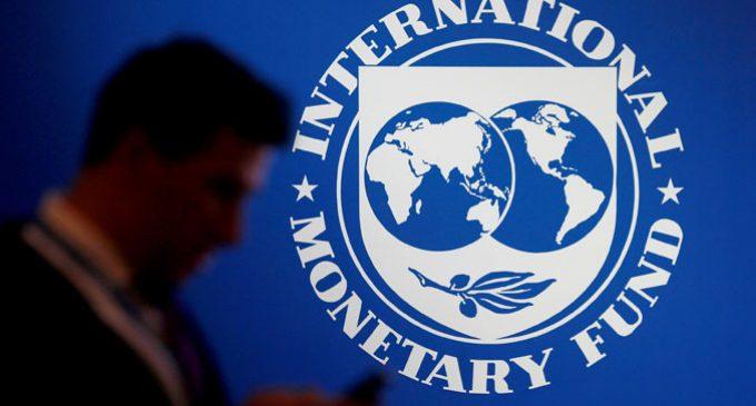 Mahfi Eğilmez yazdı: IMF'nin SDR tahsisleri ve Türkiye'nin durumu