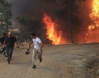 RTÜK'ten kanallara yangın cezası yağdı!