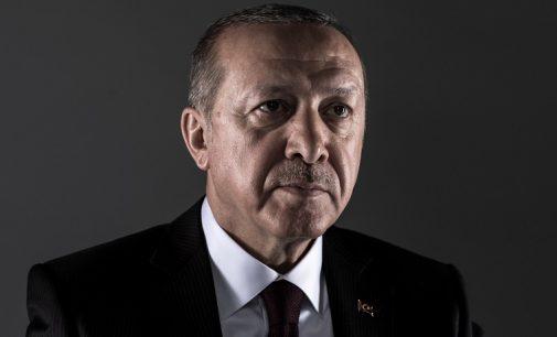 """Foreign Policy """"Erdoğan hasta"""" diyerek analizi paylaştı: Yerine kim geçecek?"""