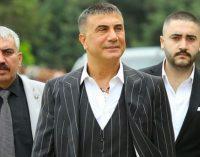 """Sedat Peker'den """"ses kaydı"""" iddiası: Mahkemede kararların kimin isteğiyle çıktığını öğreneceksiniz"""