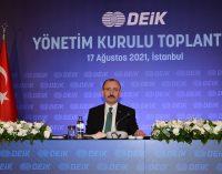 Ticaret Bakanı: Arz-talep dengesi ile uyuşmayan fiyat artışları için hesap soracağız