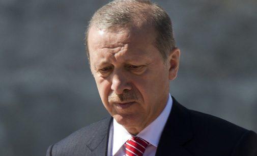 Erdoğan: Avrupa'da son 20 yılda öğretmen maaşlarını en çok iyileştiren ülke Türkiye'dir