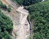 CHP'li vekil, Bozkurt'taki HES'in son halini paylaştı: Regülatör ve iletim kanalları paramparça olmuş!