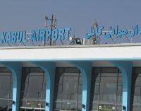 Kulis: Türkiye ve Katar, havalimanı konusunda Taliban'la anlaşmaya yakın