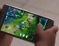 Çin'de çocukların online oyun oynayabileceği süre kısıtlandı